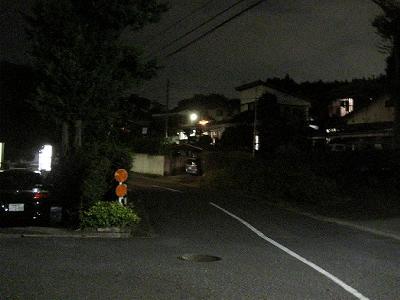 2010_09_11_08.jpg