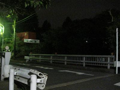 2010_09_11_09.jpg