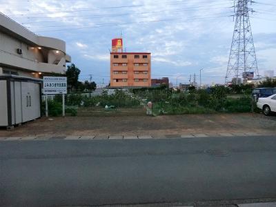 20110709_190137.jpg