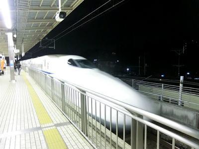 20110813_202746.jpg