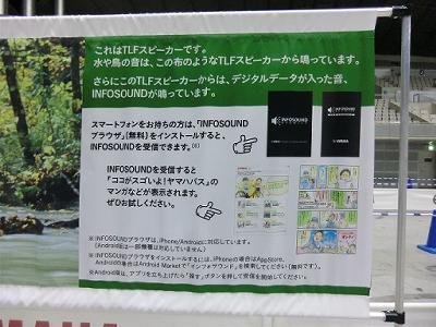 20111008_151224.jpg
