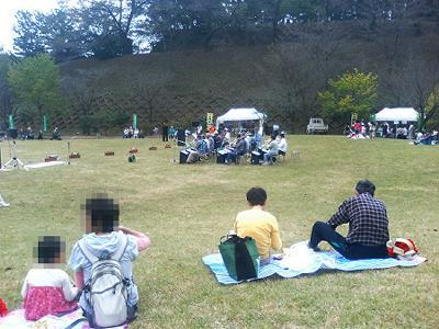 20111103_114658_2.jpg