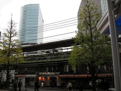 20111208_120910.jpg