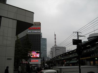 20111208_121057.jpg
