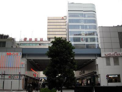 20111208_121501.jpg