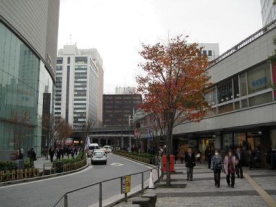 20111208_122002.jpg