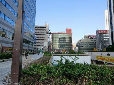 20111216_095936.jpg