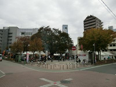 20121111_124028.jpg
