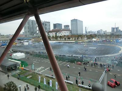 20121202_152734.jpg