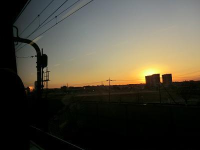 20120209_064755.jpg