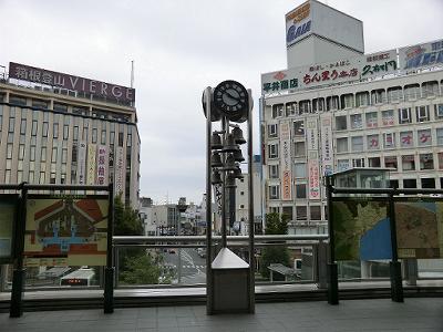 20120501_155302.jpg
