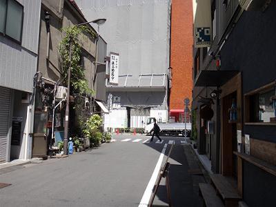 20140807_130144.jpg