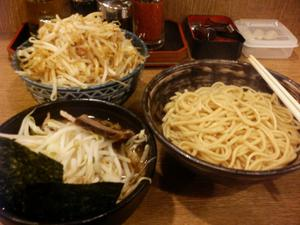 20100326_taisyokenw1024