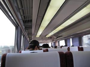 20100505_romancecar_06w1024