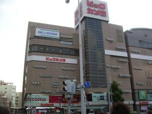 20100608_nagoya_02