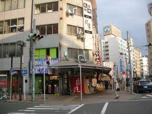 20100608_nagoya_03