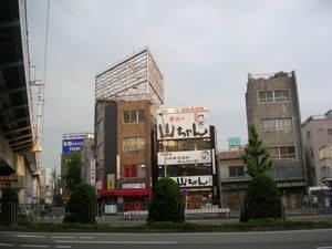 20100608_nagoya_04